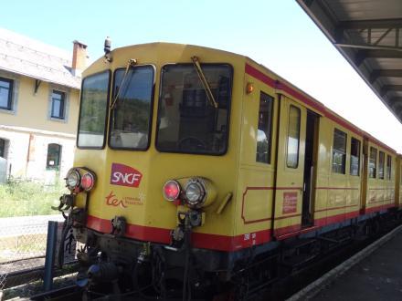 DSC06470