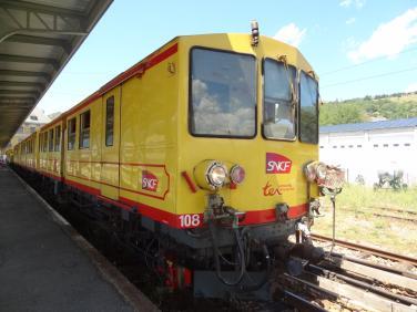 DSC06479