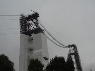 DSC03599